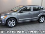 2012 Dodge Caliber SXT HATCHBACK w/ HEATED SEATS! ALLOYS! Hatchback in Guelph, Ontario