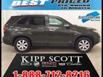2012 Kia Sorento LX AWD, Heated Seats, Bluetooth in Red Deer, Alberta