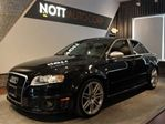 2007 Audi RS4 4.2L in Winnipeg, Manitoba