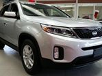 2014 Kia Sorento LX***V6/AWD/7PLACES*** **7 PLACES** in Sherbrooke, Quebec