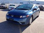 2008 Honda Civic DX-G in Winnipeg, Manitoba