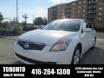 2009 Nissan Altima 2.5 S (CVT) in Scarborough, Ontario