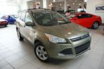 2013 Ford Escape SE in Gatineau, Quebec