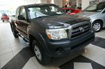 2009 Toyota Tacoma 4WD in Gatineau, Quebec