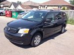 2010 Dodge Grand Caravan SE..DVD>>LOADED..QUADS in Hamilton, Ontario