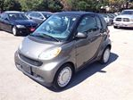 2009 Smart Fortwo WHAT A CAR!!GAS SAVER>>READY TO GO in Hamilton, Ontario