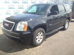 2014 GMC Yukon SLE/LEATHER/HEATED SEATS/BLUETOOTH in Burlington, Ontario