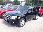 2010 Ford Escape XLT in Caledonia, Ontario