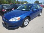 2006 Chevrolet Impala A GREAT VALUE POWER EQUIPPED LT EDITION 5 PASSE in Bradford, Ontario