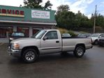 2007 GMC Sierra 1500 - in New Glasgow, Nova Scotia