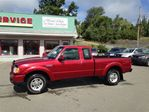 2011 Ford Ranger Sport in New Glasgow, Nova Scotia