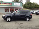 2010 Subaru Forester X Sport in New Glasgow, Nova Scotia