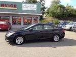 2011 Hyundai Sonata GL in New Glasgow, Nova Scotia