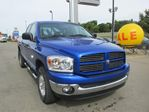 2008 Dodge RAM 1500           in St Albert, Alberta