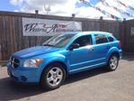 2008 Dodge Caliber SXT in Stittsville, Ontario