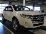 2011 Ford Edge LIMITED AWD in Saint-Leonard, Quebec