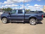 2006 Ford F-350           in Redwater, Alberta