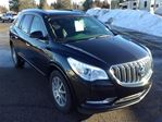 2014 Buick Enclave Leather in Wetaskiwin, Alberta
