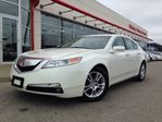 2010 Acura TL           in Whitby, Ontario