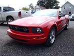 2009 Ford Mustang           in Oshawa, Ontario