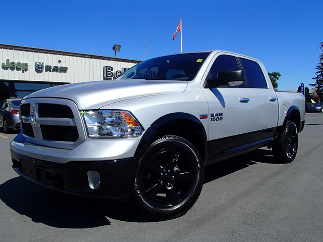 ram 2014 dodge 1500 diesel autos weblog. Black Bedroom Furniture Sets. Home Design Ideas