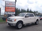 2009 Ford F-150 Lariat in Gloucester, Ontario