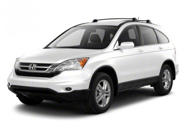 2005 Acura Rdx Changes | Autos Classic Cars Reviews