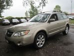 2008 Subaru Outback TOURING PACKAGE 5 SPEED MANUAL in Stratford, Ontario