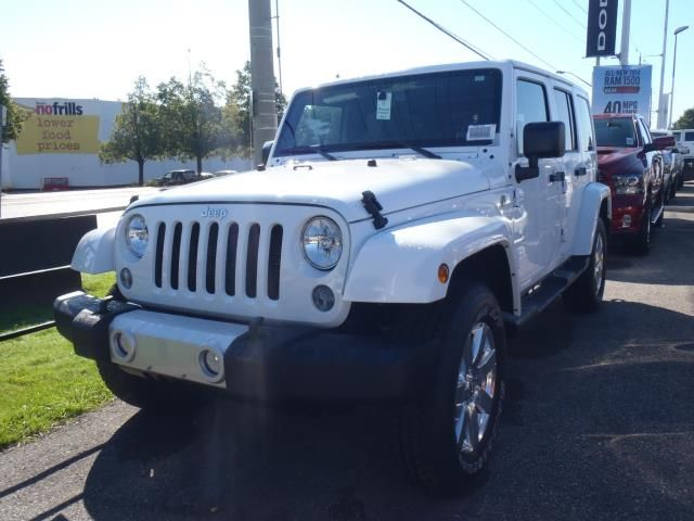 2014 jeep wrangler unlimited sahara ajax ontario used car for sale. Cars Review. Best American Auto & Cars Review