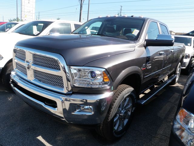 2014 dodge ram 3500 laramie longhorn 4x4 woodbridge ontario new car for sale 1851283. Black Bedroom Furniture Sets. Home Design Ideas