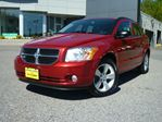 2010 Dodge Caliber Uptown in Sudbury, Ontario