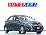2011 Mazda MAZDA2 GX in North York, Ontario