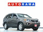2013 Kia Sorento LX AWD in North York, Ontario