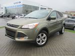 2013 Ford Escape SE in Barrie, Ontario