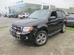 2010 Ford Escape Limited in Barrie, Ontario