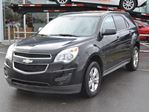 2011 Chevrolet Equinox LS**1 PROPRIO*AC*CRUISE*GR.ELECT.* in Sherbrooke, Quebec