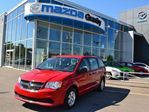 2012 Dodge Grand Caravan SE/SXT in Sherbrooke, Quebec
