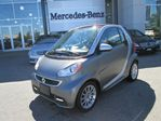 2013 Smart Fortwo passion cp? in Ottawa, Ontario