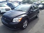 2009 Dodge Caliber SXT w/ Sunroof in Ottawa, Ontario