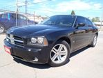 2006 Dodge Charger           in Fort Erie, Ontario