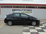 2010 Toyota Prius Base w/ Leather $103.68 Weekly* in Brantford, Ontario
