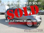 2011 Toyota Sienna LE AWD 7-Pass V6 in Stittsville, Ontario