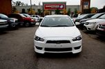 2010 Mitsubishi Lancer SE **ON SALE** JUST ARRIVED, EXTREMELY CLEAN! F in Mississauga, Ontario