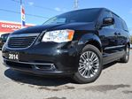 2014 Chrysler Town and Country Touring-L in Uxbridge, Ontario