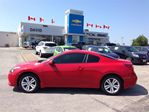2012 Nissan Altima 2.5 S, LOADED, AUTO, ALUMINUM WHEELS, LOCAL TRA in Welland, Ontario