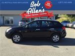 2010 Nissan Rogue AWD in New Glasgow, Nova Scotia