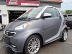 2013 Smart Fortwo Pure in Brantford, Ontario