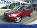2010 Volvo XC60 T6 in Montreal, Quebec