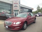 2009 Buick Allure CX in Lindsay, Ontario