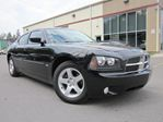 2010 Dodge Charger SXT, LOADED, ONLY 37K!!! in Stittsville, Ontario